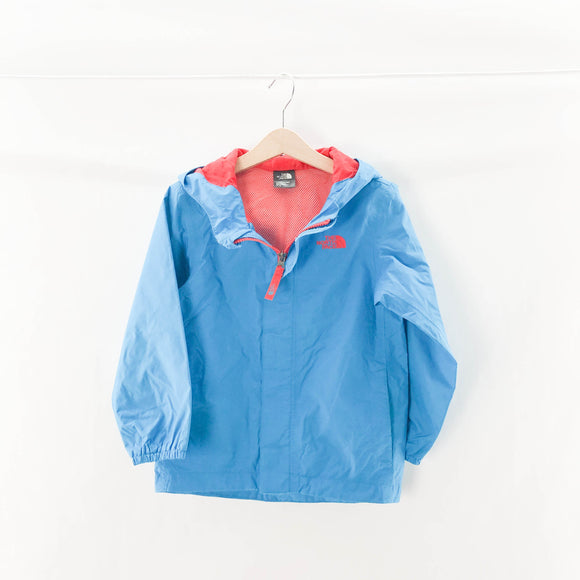 The North Face - Jacket (4Y) - Beeja May