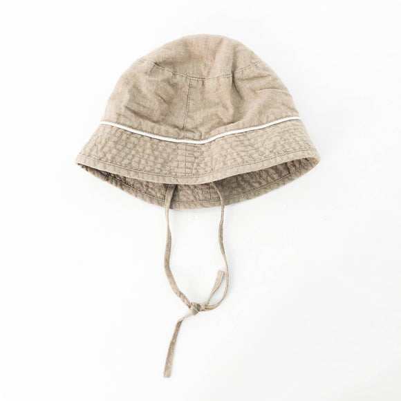 Jacadi - Hat (2-3Y) - Beeja May