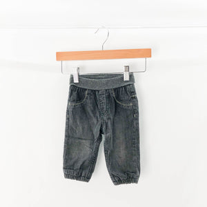 Mexx - Jeans (3-6M) - Beeja May