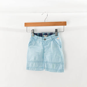 Mexx - Shorts (6-9M) - Beeja May