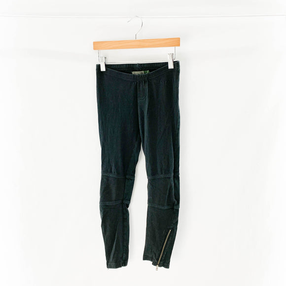 Roots - Pants (9-10Y) - Beeja May