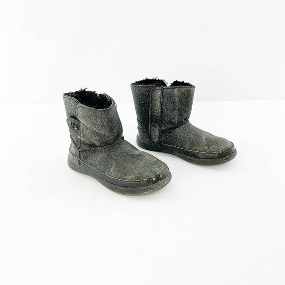 Ugg - Boots - 10 (Toddler) - Beeja May