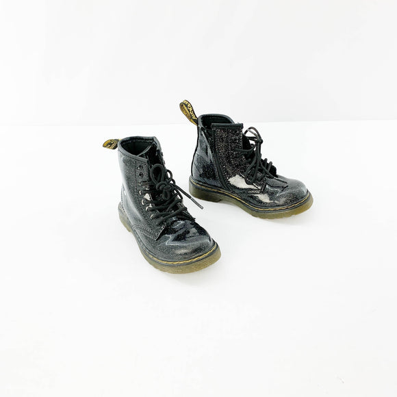 Dr. Martens - Boots - 10 (Toddler) - Beeja May