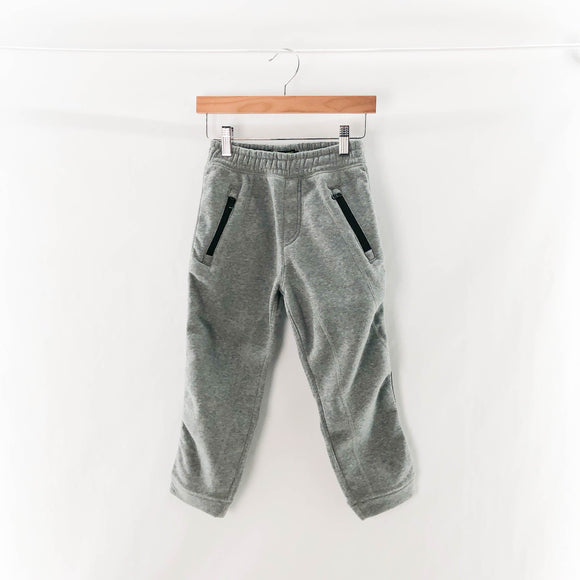 Burnside - Pants (6Y) - Beeja May