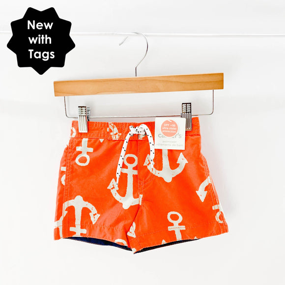 Carter's - Swimwear (12M) - Beeja May