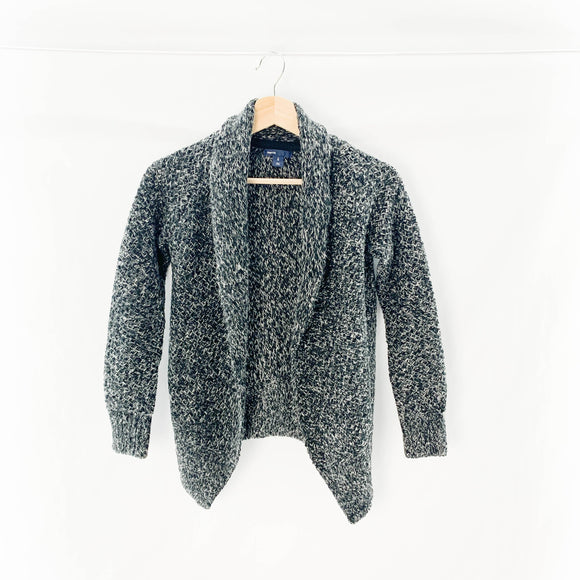 Gap - Cardigan (8Y) - Beeja May