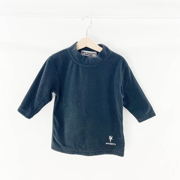 Hot Chilly's - Sweatshirt (2-3Y) - Beeja May