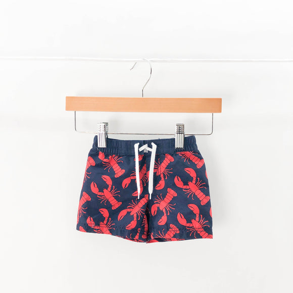 Old Navy - Swimwear (3-6M) - Beeja May