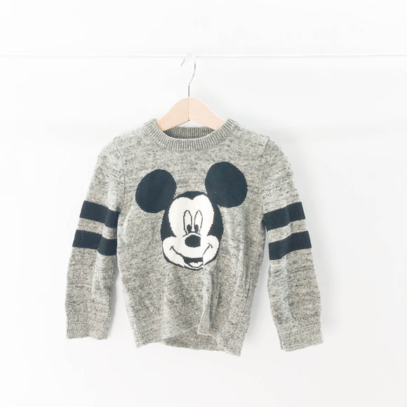 Gap - Sweater (3Y) - Beeja May