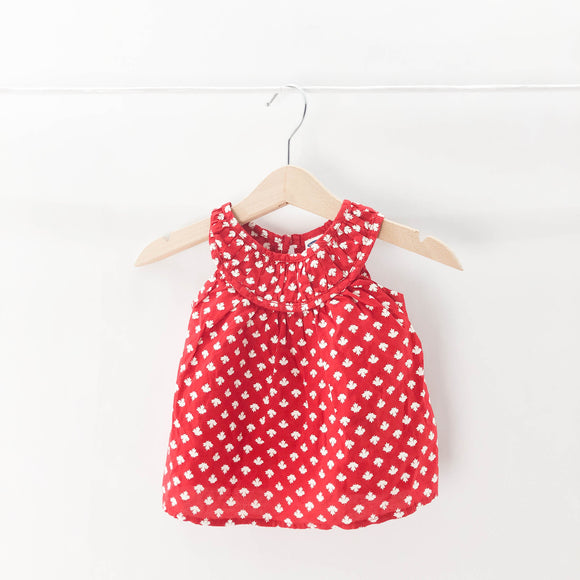 Old Navy - Set (3-6M) - Beeja May