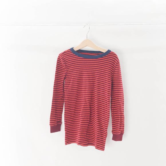 Crewcuts (J.Crew) - Long Sleeve (7Y) - Beeja May