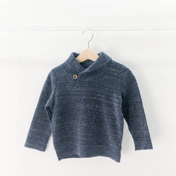 Old Navy - Sweatshirt (18-24M) - Beeja May