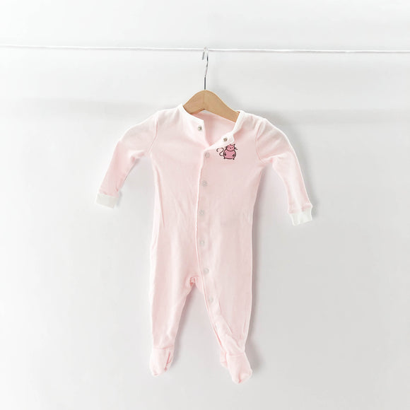 Joe Fresh - Sleeper (3-6M) - Beeja May
