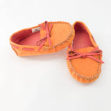 Cole Haan - Shoes (6-9M)