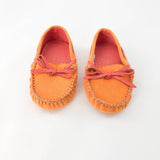 Cole Haan - Shoes (6-9M) - Beeja May