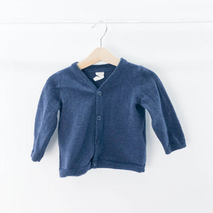 H&M - Cardigan (4-6M) - Beeja May