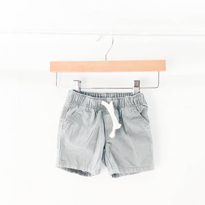 Old Navy - Shorts (3-6M) - Beeja May