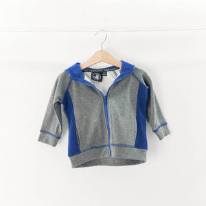 Body Glove - Hoodie (18M) - Beeja May