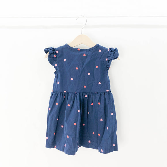 Carter's - Dress (18M) - Beeja May