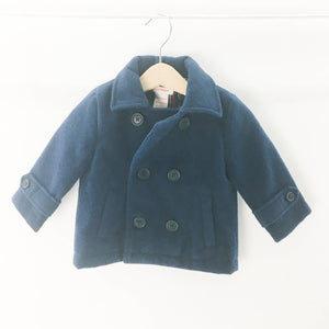 Joe Fresh - Outerwear (3-6M) - Beeja May