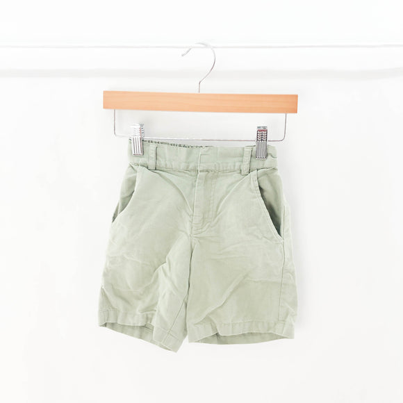 Perry Ellis - Shorts (2Y) - Beeja May