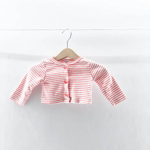Carter's - Cardigan (3M) - Beeja May
