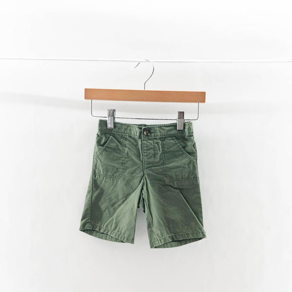 Old Navy - Shorts (18-24M) - Beeja May