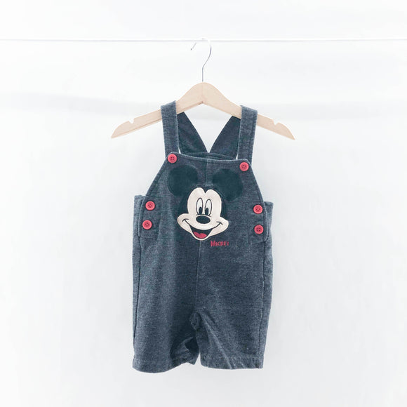 Disney - Overalls (9M) - Beeja May