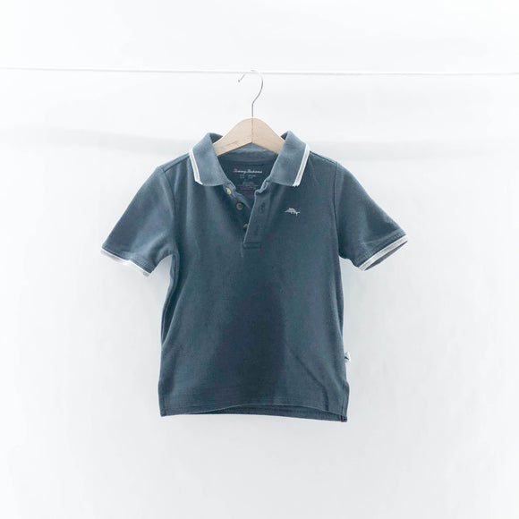 Tommy Bahama - T-Shirt (2Y) - Beeja May
