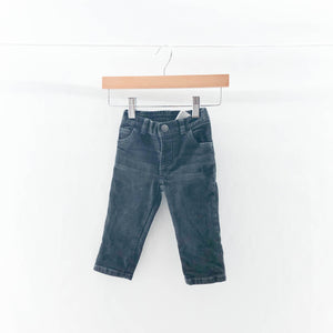 Old Navy - Jeans (12-18M) - Beeja May