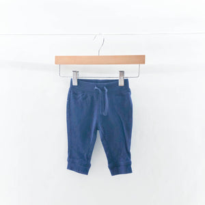 Old Navy - Pants (3-6M) - Beeja May