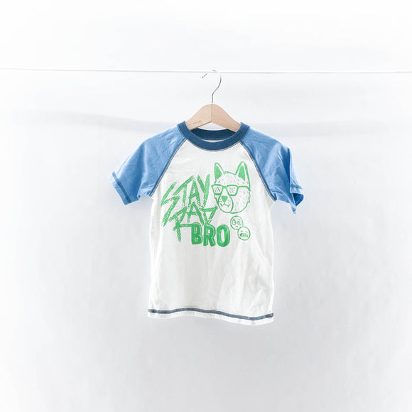 Joe Fresh - T-Shirt (3Y) - Beeja May