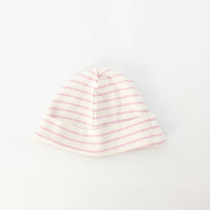 Emma & Jack - Hat (1M) - Beeja May