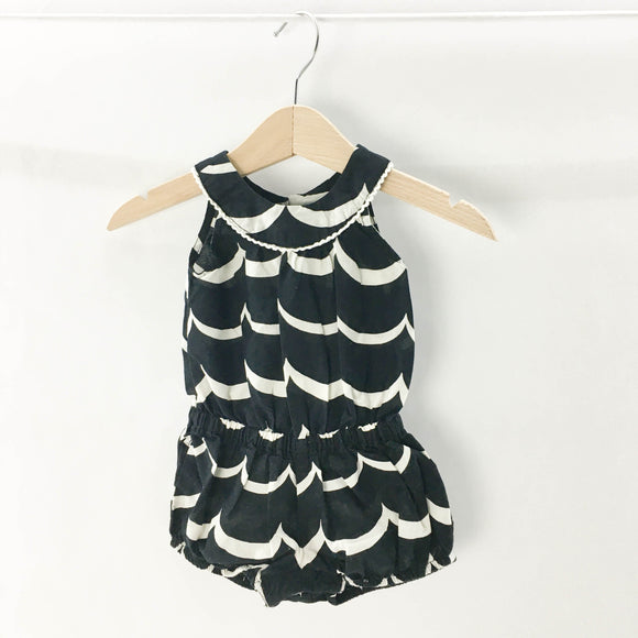 Old Navy - One Piece (0-3M) - Beeja May