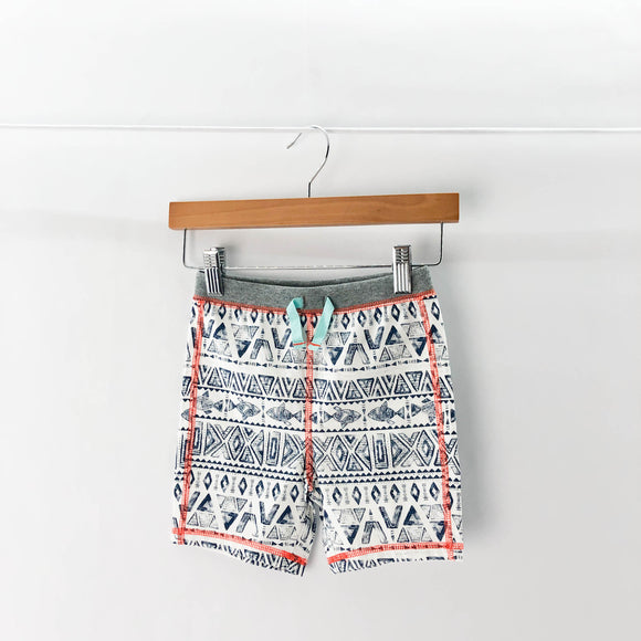 Joe Fresh - Shorts (18-24M) - Beeja May