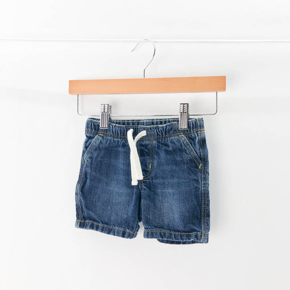 Old Navy - Shorts (6-12M) - Beeja May