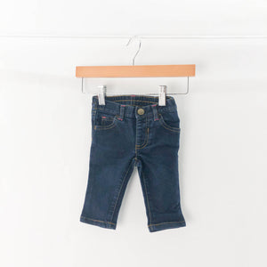 Old Navy - Jeans (3-6M) - Beeja May