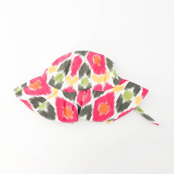 Gymboree - Hat (2-3Y) - Beeja May