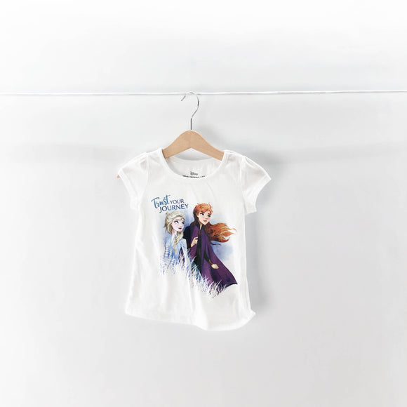 Disney - T-Shirt (18-24M) - Beeja May
