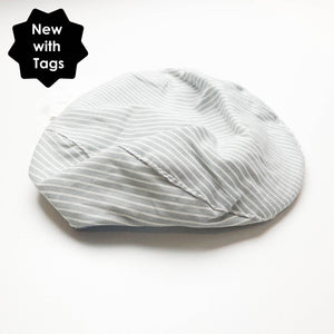H&M - Hat (4-6M) - Beeja May