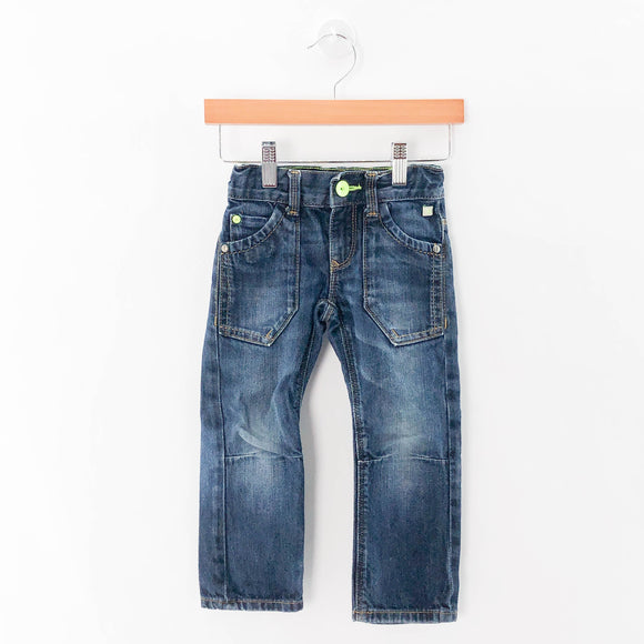 Mexx - Jeans (3Y) - Beeja May