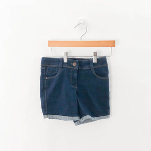 Parasuco - Shorts (10Y) - Beeja May