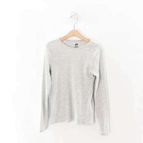 H&M - Long Sleeve (8-10Y) - Beeja May