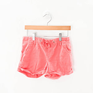 Jessica Simpson - Shorts (10Y) - Beeja May