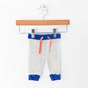Old Navy - Pants (0-3M) - Beeja May