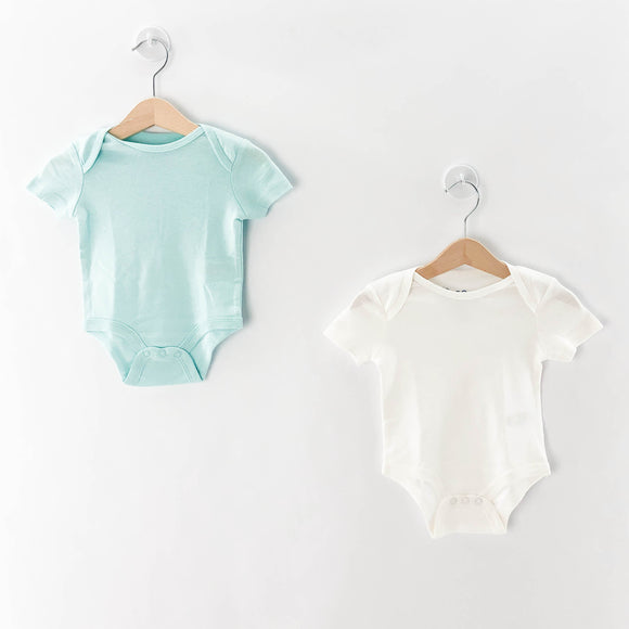 Joe Fresh - Onesie (3-6M) - Beeja May