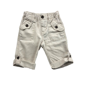 Gap - Pants (12-18M) - Beeja May