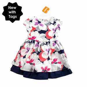 Gymboree - Dress (2Y) - Beeja May