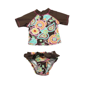 Old Navy - Swimwear (12-18M) - Beeja May