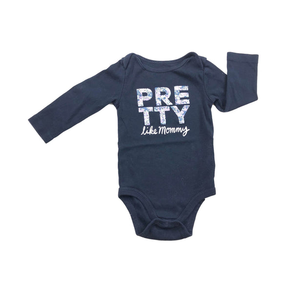 Joe Fresh - Long Sleeve (12-18M) - Beeja May